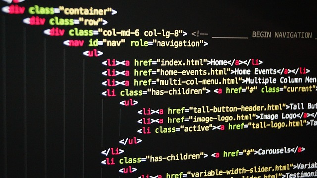 How to Use PHP, JavaScript (or jQuery), and HTML Together