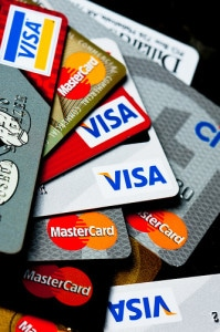 creditcards-199x300