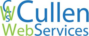 Cullen Web Services