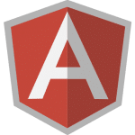 AngularJS-Shield-large