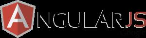 AngularJS-huge